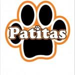 patitas-pet-shop-veterinaria-peluqueria-y-hospedaje-canino-671-MEC8685882_2561-F